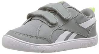Reebok Baby Ventureflex Chase Ii Sneaker
