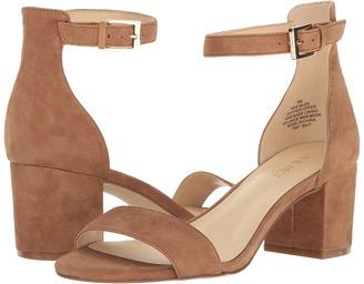 Nine West - Fields Women's Shoes $89 thestylecure.com