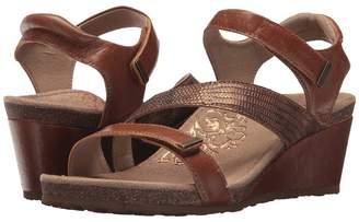Aetrex Brynn Women's Sandals