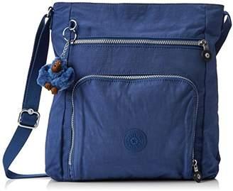 Kipling Women K15292 Shoulder Bag
