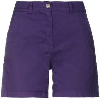 Andrea Morando Shorts