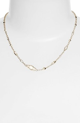Women's Kendra Scott 'Debra' Jewel Necklace $75 thestylecure.com