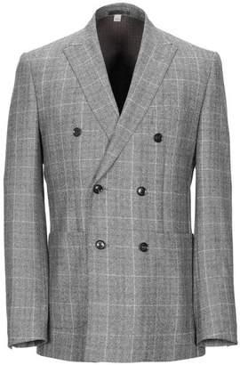 0b456365b Hardy Jacket - ShopStyle UK