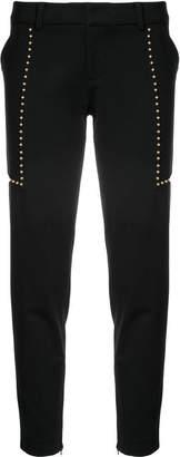 Thomas Wylde Aspen trousers