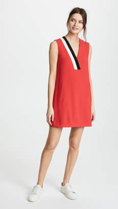 Rag & Bone Lodwick Dress