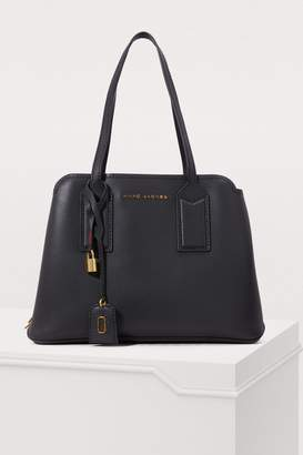 "Marc Jacobs The Editor 38"" handbag"