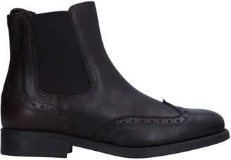 Boemos Ankle boots - Item 11549537AC
