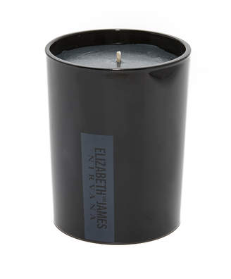 Elizabeth and James Nirvana Candle