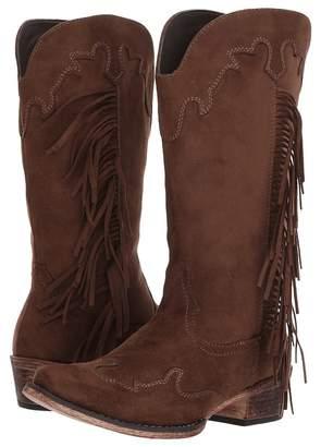 Roper Brianna Cowboy Boots