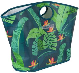 Sunnylife Monteverde Beach Bag