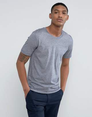 Selected 'The Perfect Tee' In Melange