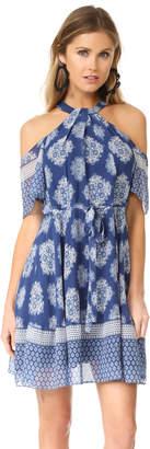 Shoshanna Noriega Dress $395 thestylecure.com