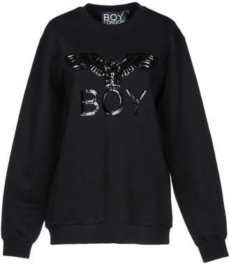 Boy London Sweatshirts - Item 12172820XC