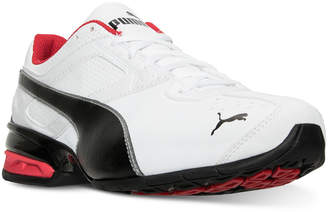 Puma Men's Tazon 6 Running Sneakers from Finish Line