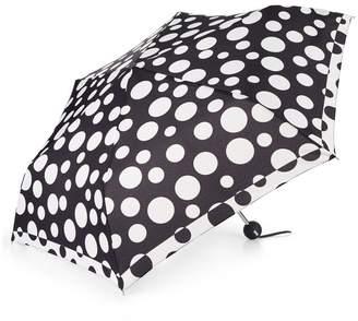 Hobbs Spot Umbrella