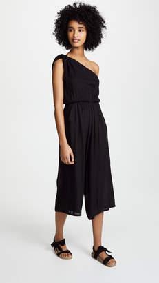 Cool Change coolchange Solid Faye Jumpsuit