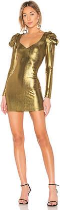 Amanda Uprichard x REVOLVE Cinderella Dress