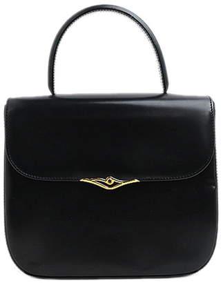 Cartier Hedy エディー 【fifth/フィフス】【 】サファイアラインカーフレザーハンドバッグ