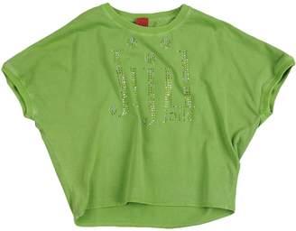 Jijil T-shirts - Item 37960219JP