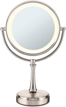 Conair Touch Control Double-Sided Lighted Makeup Mirror Bedding
