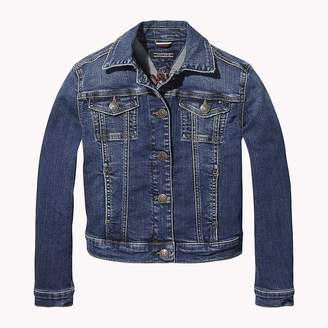 Tommy Hilfiger American Dreamer Denim Jacket