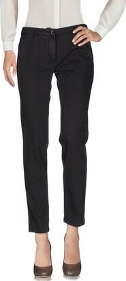 Incotex Red Casual pants - Item 36892518RG