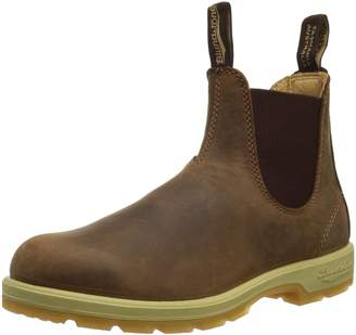 Blundstone Ralph Libonati Co M Men's BL1320 Winter Boot
