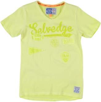 Vingino T-shirts - Item 12022714RM
