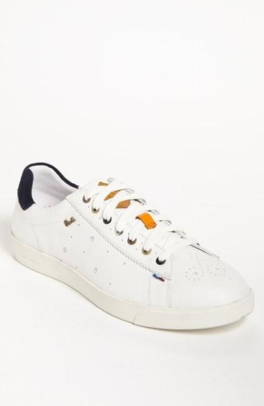 Paul Smith 'Lepus' Sneaker