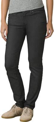 Prana Kayla Denim Pant - Women's