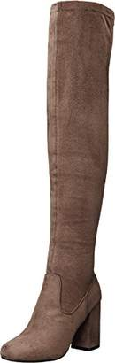 Carlos by Carlos Santana Women's Rumer Over the Knee Boot $49.99 thestylecure.com