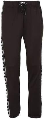 Kappa Kontroll Track Pants