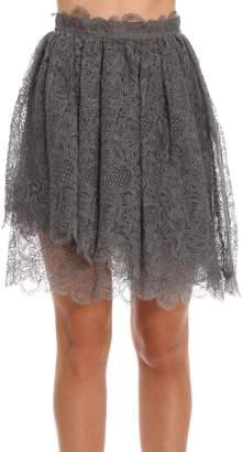 Ermanno Scervino Skirt Skirt Women