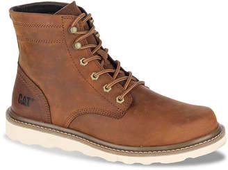 Caterpillar Chronicle Boot - Men's