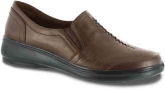 Easy Street Shoes Ultimate Slip-On - Women's