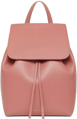 Mansur Gavriel Calf Backpack