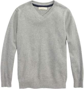 Tucker + Tate V-Neck Sweater