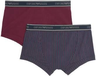 Emporio Armani Boxers - Item 48187868NI