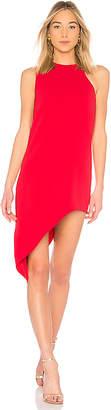 IRO Away Dress
