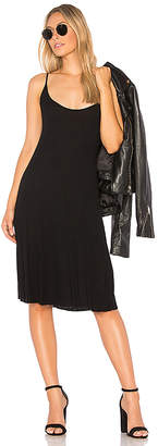 American Vintage Malilen Dress