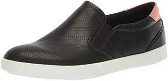 Ecco Women's Aimee Sport Slip On Sneaker