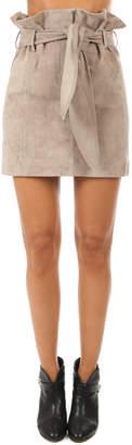 IRO Brassi Skirt