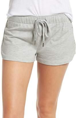 4a9b9f234f PJ Salvage Grey Pyjamas For Women - ShopStyle Canada