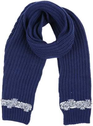 Blugirl Oblong scarves