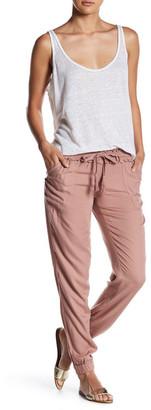 Jolt Soft Pant $48 thestylecure.com