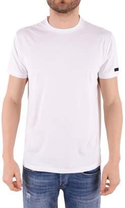 RRD - Roberto Ricci Design T-shirt Shirty Oxford