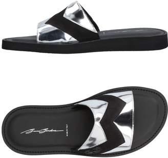 Bruno Bordese Sandals - Item 11428095VK