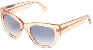 Raen Volant VOL-035-GSMK Cat-eye Sunglasses