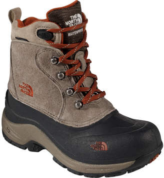 The North Face Chilkat Lace II Boot - Toddler Boys'
