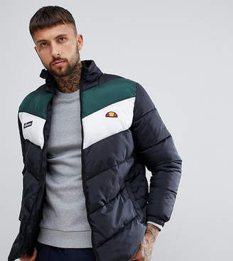 9bda61c7 Ellesse Men's Jackets - ShopStyle